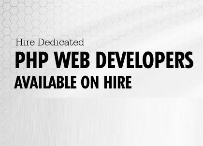 استخدام برنامه نویس ارشد PHP (مدیر پروژه)