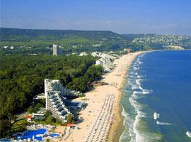 راهنمای جامع سفر به بلغارستان (1)