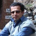 ناصر ر